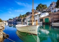Mallorca-Cala-Figuera-Winter-Boote-2-120x86