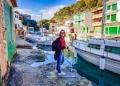 Mallorca-Cala-Figuera-Winter-Caroline-Fotografie-Kamera-2-120x86