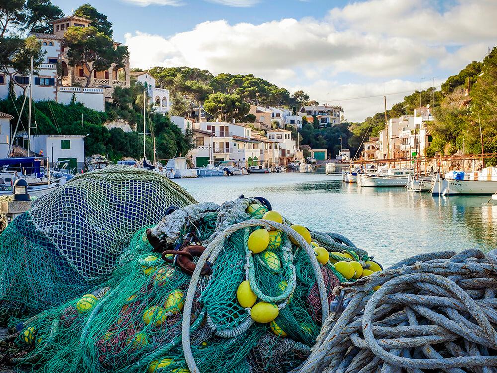 Mallorca-Cala-Figuera-Winter-Hafen-Fischfang-2
