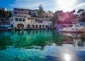 Mallorca-Cala-Figuera-Winter-Hafen-Fischhalle-120x86