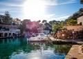 Mallorca-Cala-Figuera-Winter-Hafen-Fischhalle-2-120x86