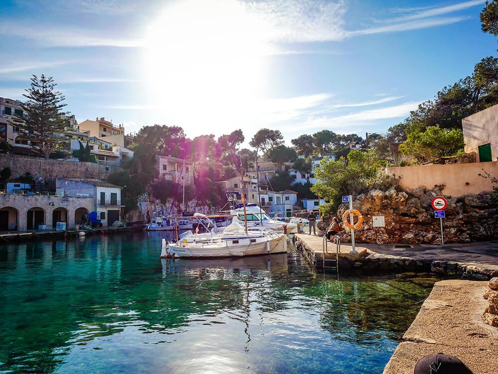 Mallorca-Cala-Figuera-Winter-Hafen-Fischhalle-2