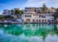 Mallorca-Cala-Figuera-Winter-Hafen-Fischhalle-3-120x86