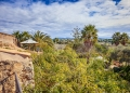 Mallorca-Fincahotel-Na-Set-Centes-Arta-12-120x86