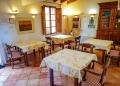 Mallorca-Fincahotel-Na-Set-Centes-Arta-17-120x86