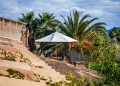 Mallorca-Fincahotel-Na-Set-Centes-Arta-29-120x86