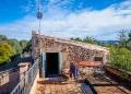 Mallorca-Fincahotel-Na-Set-Centes-Arta-30-120x86