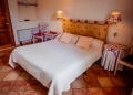 Mallorca-Fincahotel-Na-Set-Centes-Arta-32-120x86