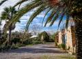 Mallorca-Fincahotel-Na-Set-Centes-Arta-4-120x86