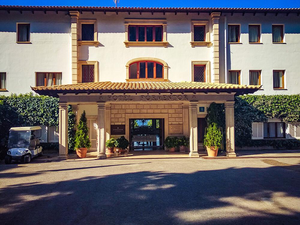 Mallorca-Hotel-Formentor-1