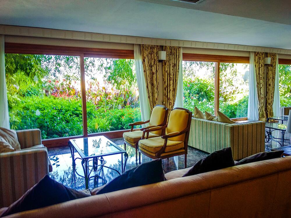 Mallorca-Hotel-Formentor-11