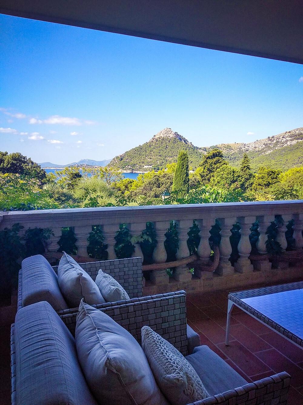 Mallorca-Hotel-Formentor-3