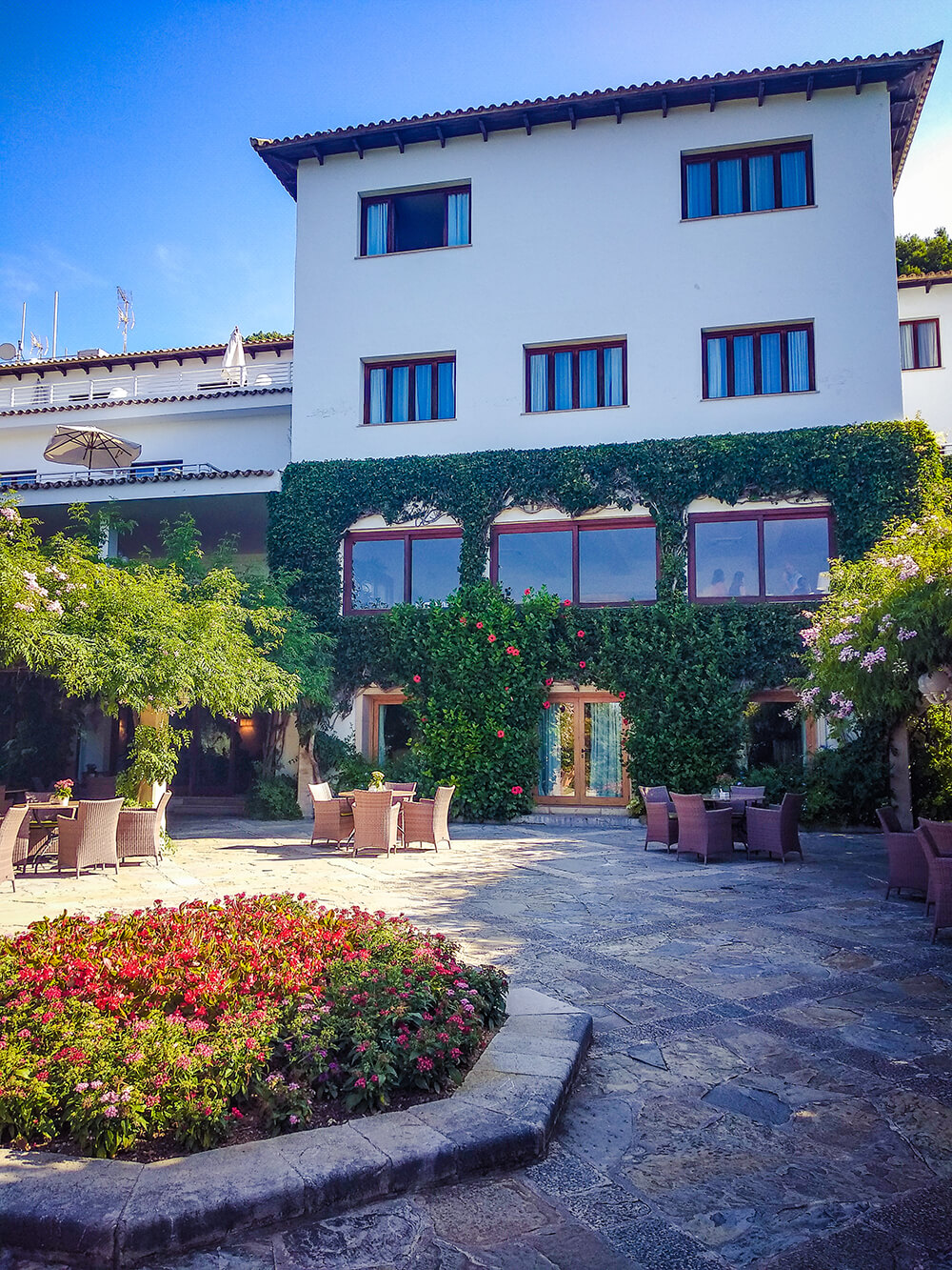 Mallorca-Hotel-Formentor-4