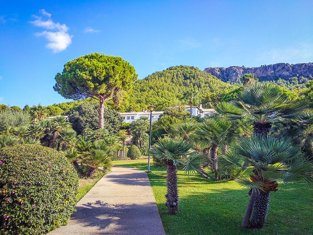 Mallorca-Hotel-Formentor-5