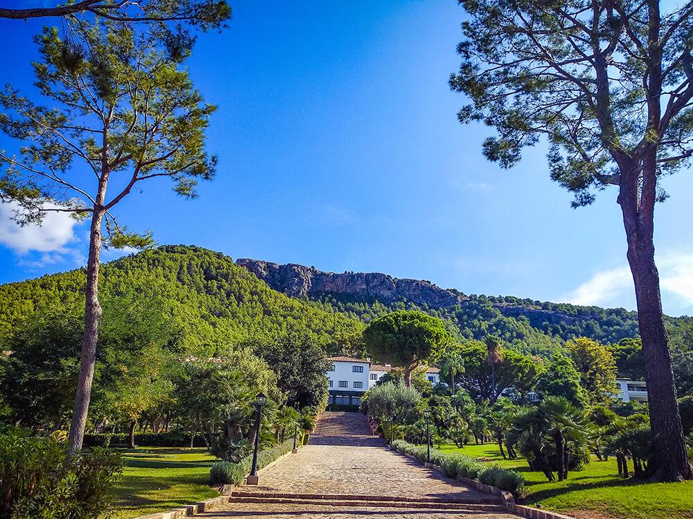 Mallorca-Hotel-Formentor-6