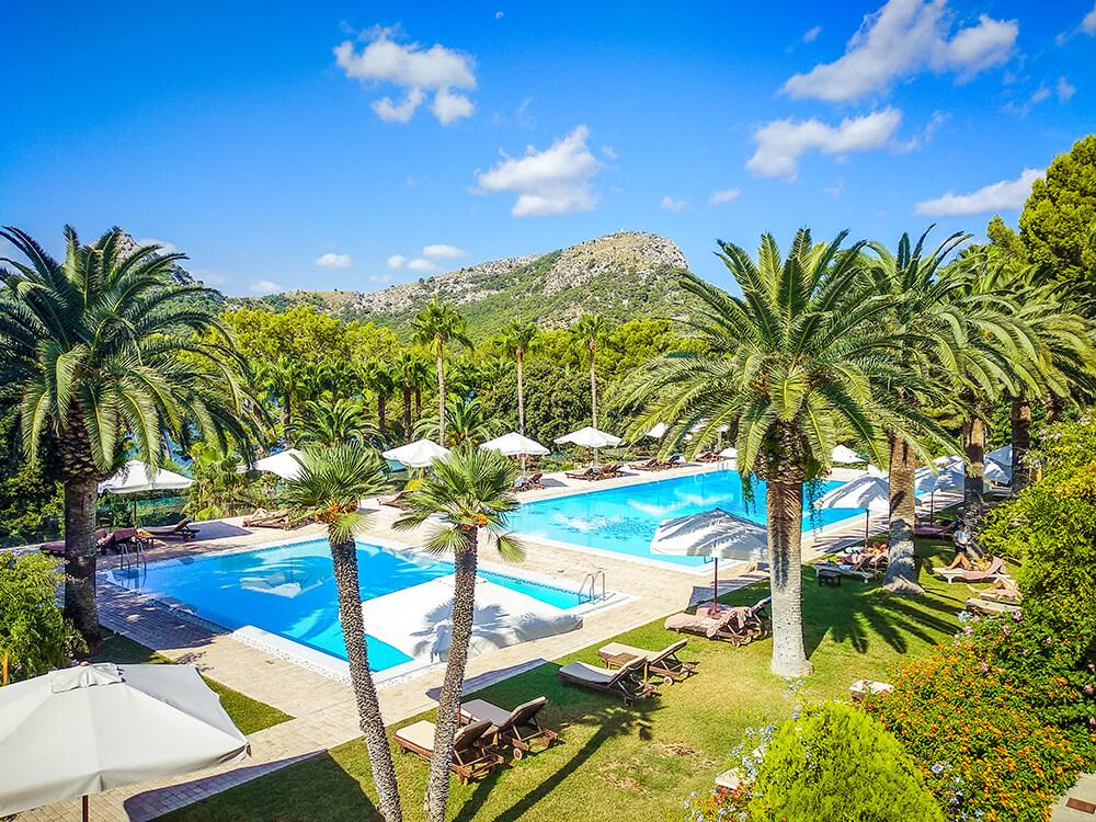 Mallorca-Hotel-Formentor-Pool-2