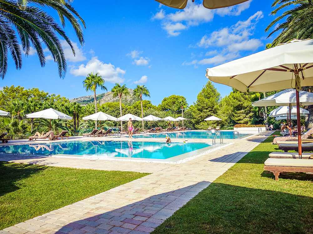Mallorca-Hotel-Formentor-Pool