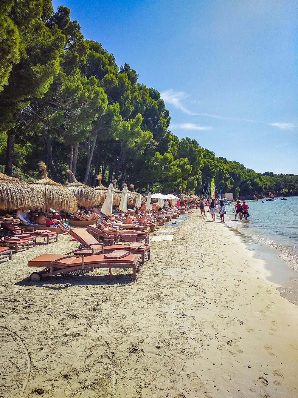 Mallorca-Hotel-Formentor-Strand-3