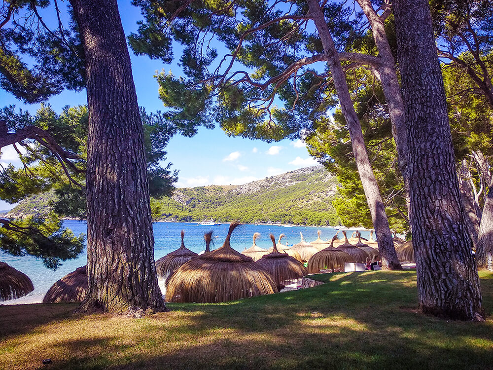 Mallorca-Hotel-Formentor-Strand-5