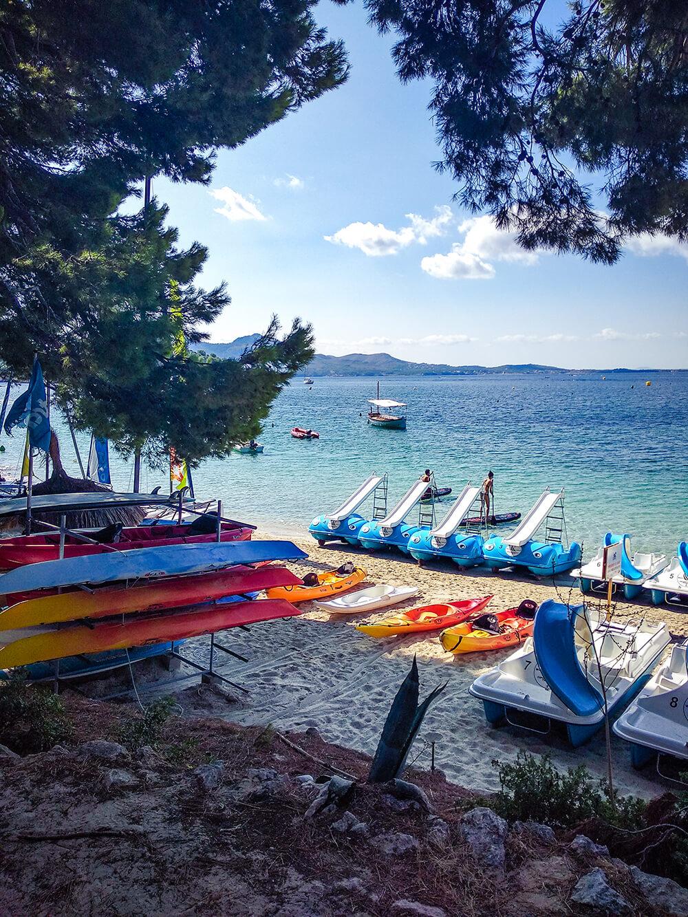 Mallorca-Hotel-Formentor-Strand-6