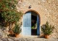 Mallorca-Tramuntana-Finca-Landhotel-Alqueria-Blanca-10-120x86
