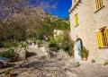 Mallorca-Tramuntana-Finca-Landhotel-Alqueria-Blanca-11-120x86