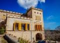 Mallorca-Tramuntana-Finca-Landhotel-Alqueria-Blanca-12-120x86