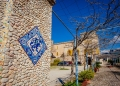 Mallorca-Tramuntana-Finca-Landhotel-Alqueria-Blanca-14-120x86