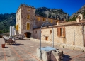 Mallorca-Tramuntana-Finca-Landhotel-Alqueria-Blanca-20-120x86