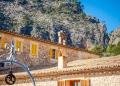 Mallorca-Tramuntana-Finca-Landhotel-Alqueria-Blanca-21-120x86