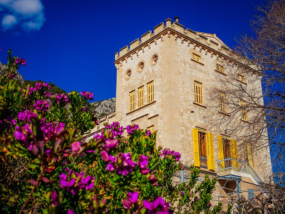 Mallorca-Tramuntana-Finca-Landhotel-Alqueria-Blanca-23