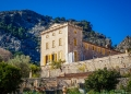 Mallorca-Tramuntana-Finca-Landhotel-Alqueria-Blanca-30-120x86