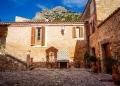 Mallorca-Tramuntana-Finca-Landhotel-Alqueria-Blanca-39-120x86