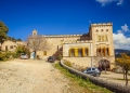 Mallorca-Tramuntana-Finca-Landhotel-Alqueria-Blanca-46-120x86