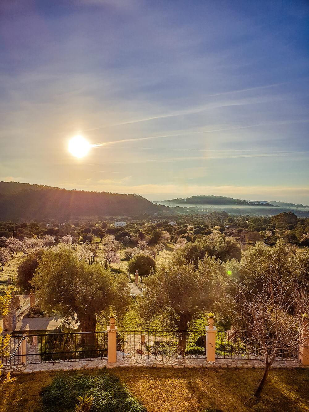 Mallorca-Tramuntana-Finca-Landhotel-Alqueria-Blanca-57