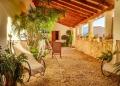 Mallorca-Tramuntana-Finca-Landhotel-Alqueria-Blanca-59-120x86