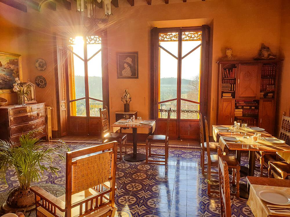 Mallorca-Tramuntana-Finca-Landhotel-Alqueria-Blanca-60