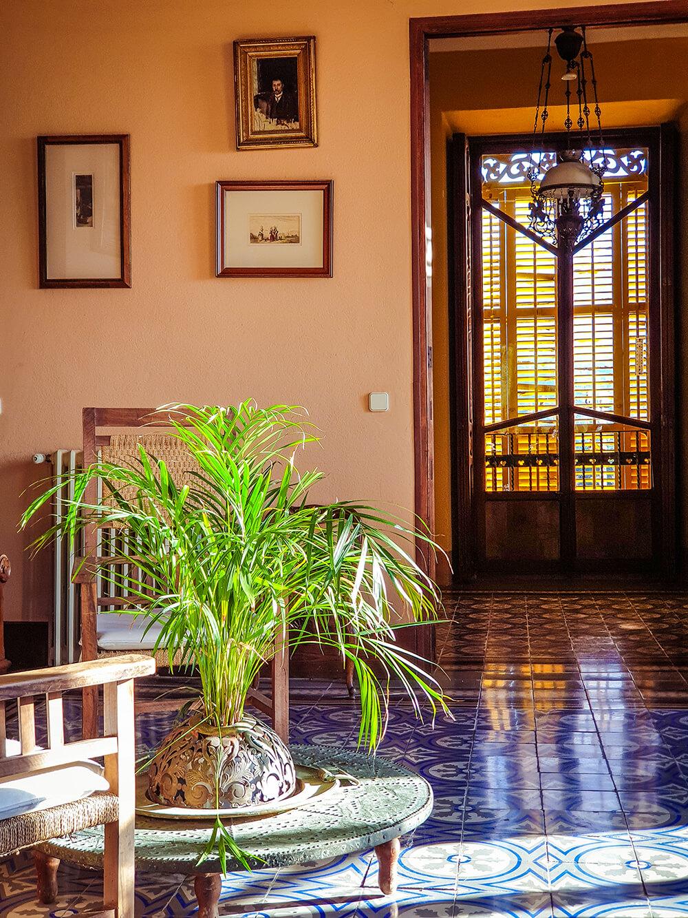 Mallorca-Tramuntana-Finca-Landhotel-Alqueria-Blanca-66