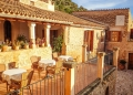 Mallorca-Tramuntana-Finca-Landhotel-Alqueria-Blanca-67-120x86