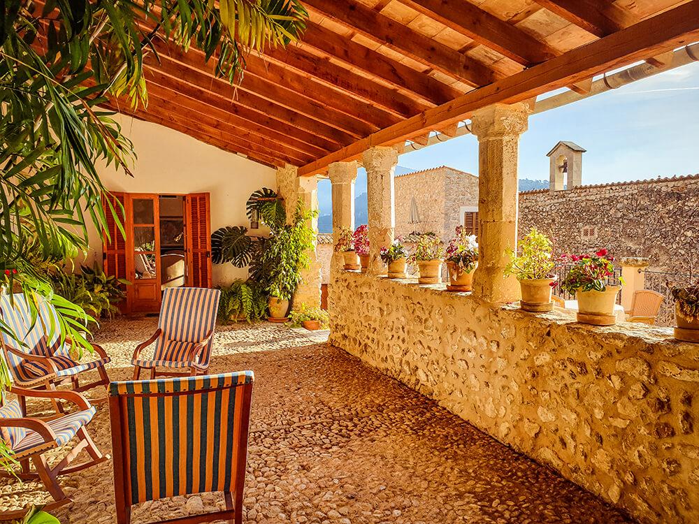 Mallorca-Tramuntana-Finca-Landhotel-Alqueria-Blanca-68