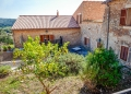 Mallorca-Tramuntana-Finca-Landhotel-Alqueria-Blanca-7-120x86