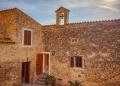Mallorca-Tramuntana-Finca-Landhotel-Alqueria-Blanca-70-120x86
