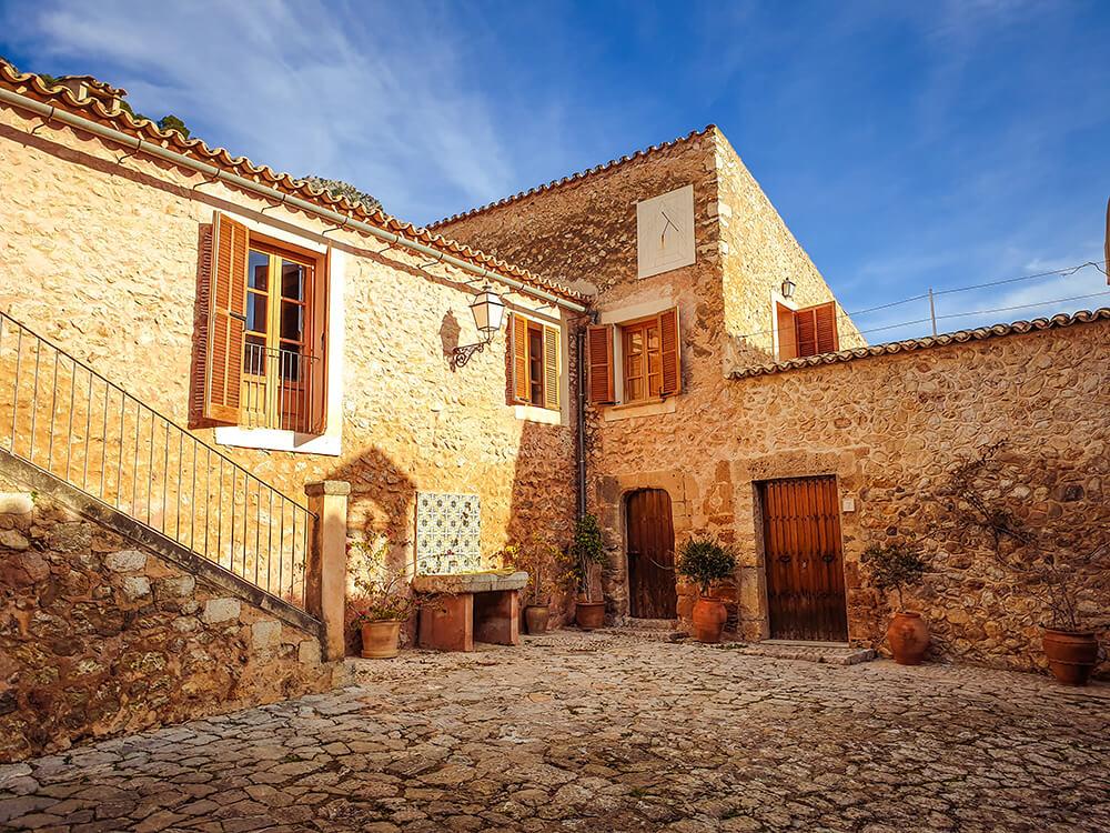 Mallorca-Tramuntana-Finca-Landhotel-Alqueria-Blanca-71