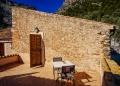 Mallorca-Tramuntana-Finca-Landhotel-Alqueria-Blanca-8-120x86