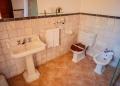 Mallorca-Tramuntana-Finca-Landhotel-Alqueria-Blanca-Badezimmer-120x86
