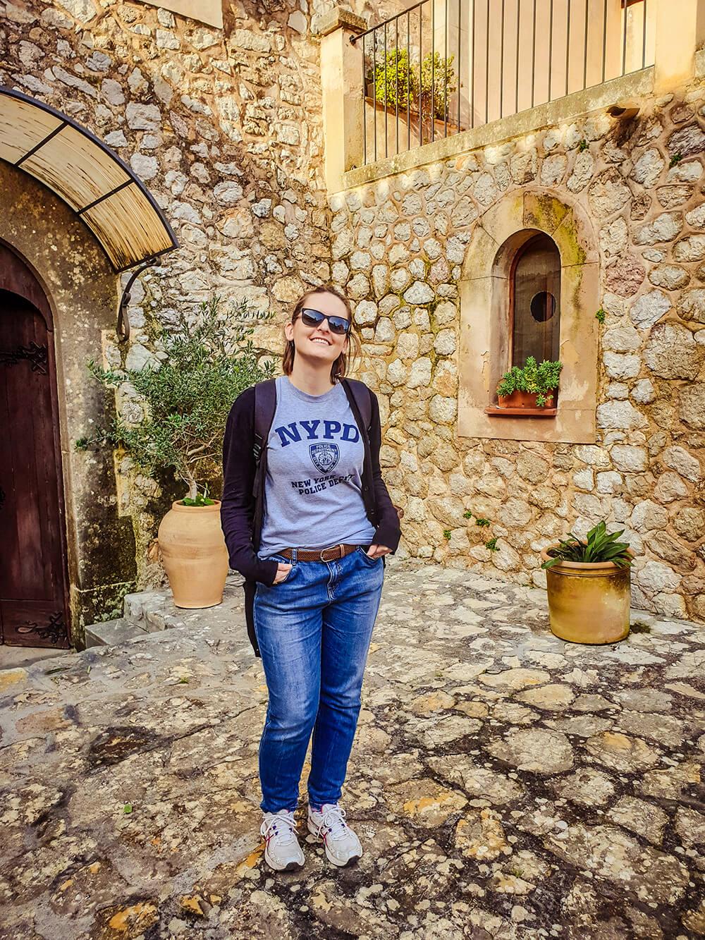 Mallorca-Tramuntana-Finca-Landhotel-Alqueria-Blanca-Caroline-2