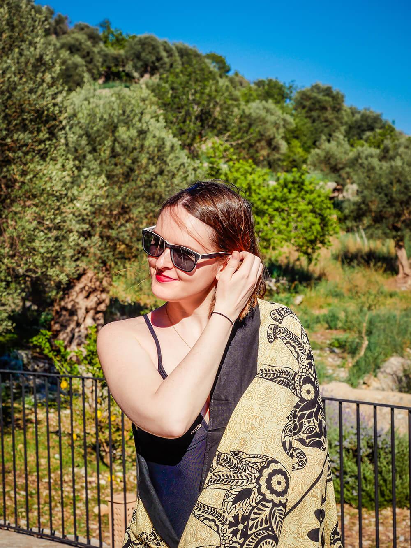 Mallorca-Tramuntana-Finca-Landhotel-Alqueria-Blanca-Caroline