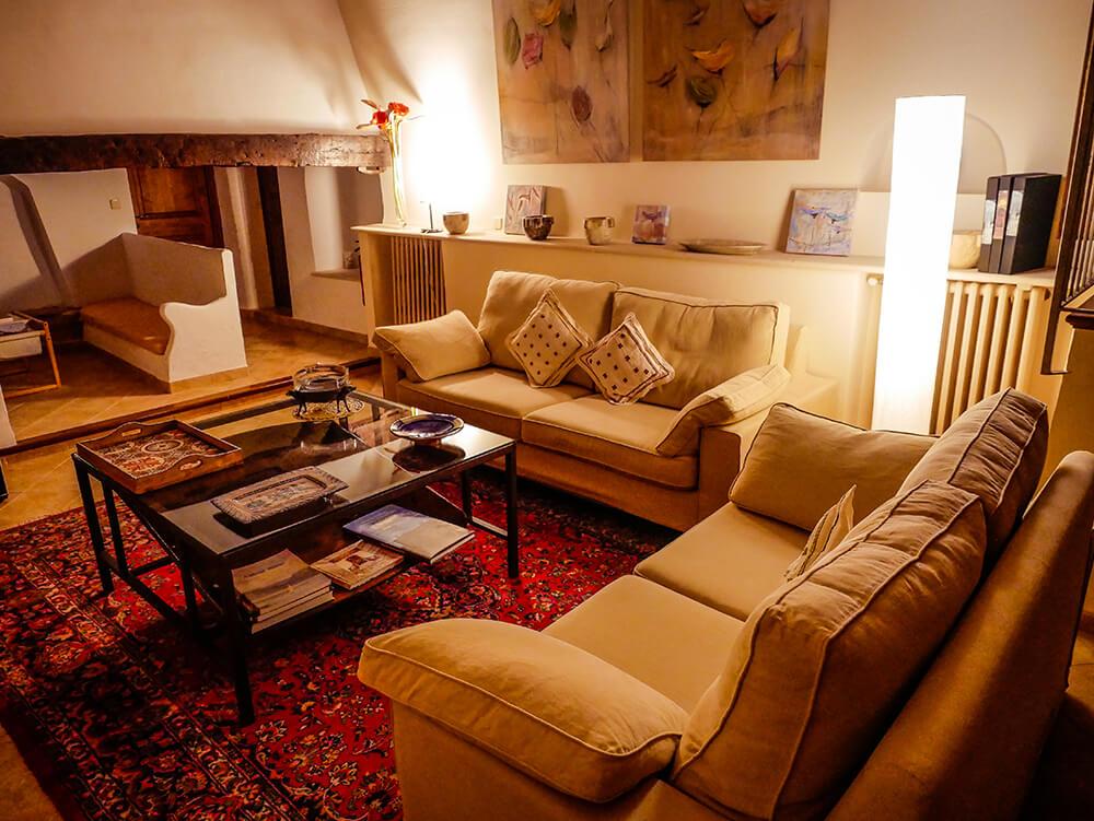 Mallorca-Tramuntana-Finca-Landhotel-Alqueria-Blanca-Gemeinschaftsraum