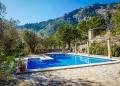 Mallorca-Tramuntana-Finca-Landhotel-Alqueria-Blanca-Pool-120x86