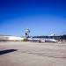 Die Ryanair-Tochter Laudamotion erweitert ihr Streckennetz nach Palma de Mallorca